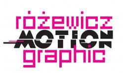 logo rozewicz motion